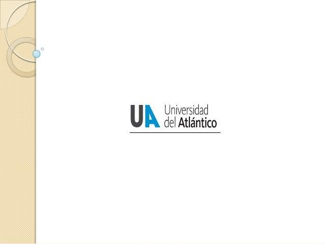 LEYES DE AFINIDADPresentado por:•Luis D. García•María A. Montenegro•Miguel A. Prada•Luis C. Valdés