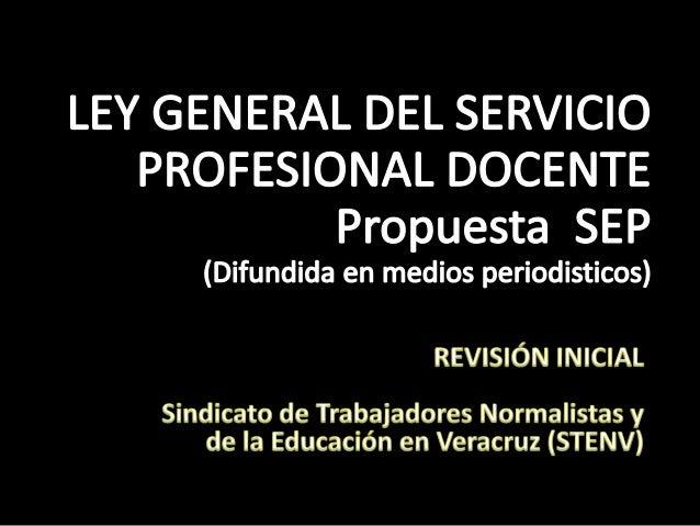 ANTECEDENTESANMEB (1992)Incorporación de México a la OCDE (1994)Creación del INEE (2002)Compromiso Social por la Educación...