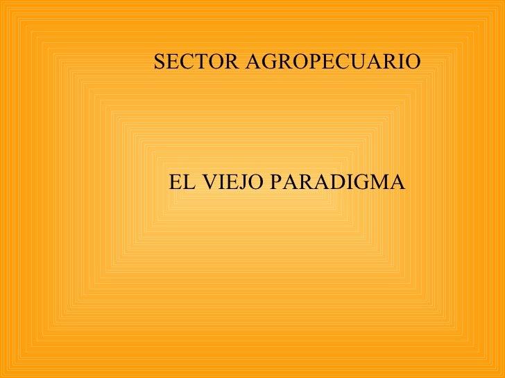 Ley Marco3 Arroyos