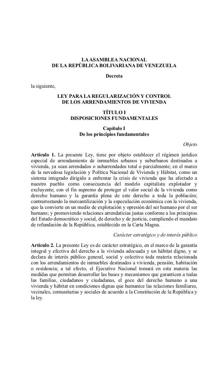 Carta Cancelacion De Contrato