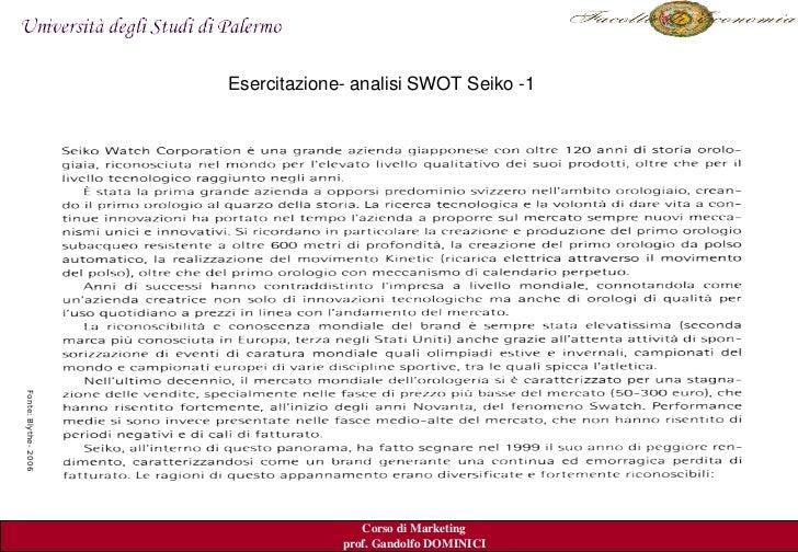 Lez19 Esercitazioni Pratiche Stud.