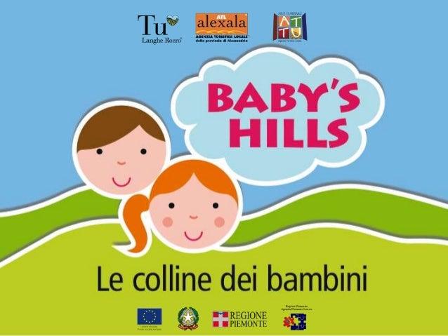 Introduzione Il progetto è risultato vincente all'interno del Bando Regionale per la diffusione della Cultura di Parità pe...