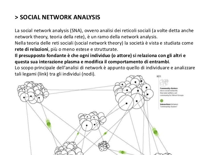 case study analysis societa rigazio Galateo galateo1 galateo2 galateo3 galateo5 galateo6 galateo7 galateo8 galateo9 galateo10.