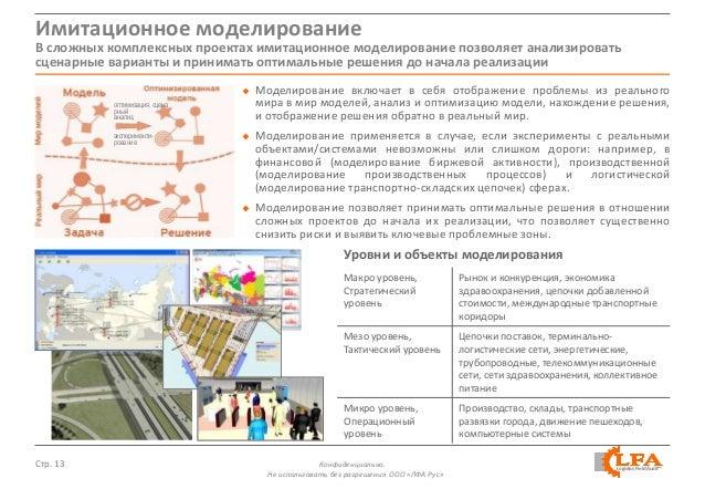Основи веб дизайна лекція