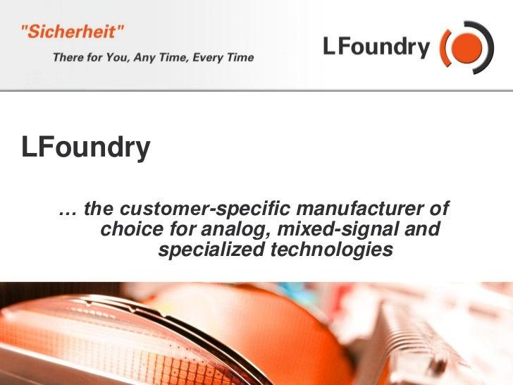 L Foundry Gmb H Rev1.7.1