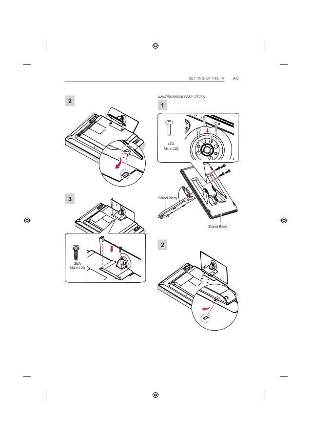 netflix wiring diagram wiring diagram website