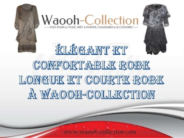 www.waooh-collection.com