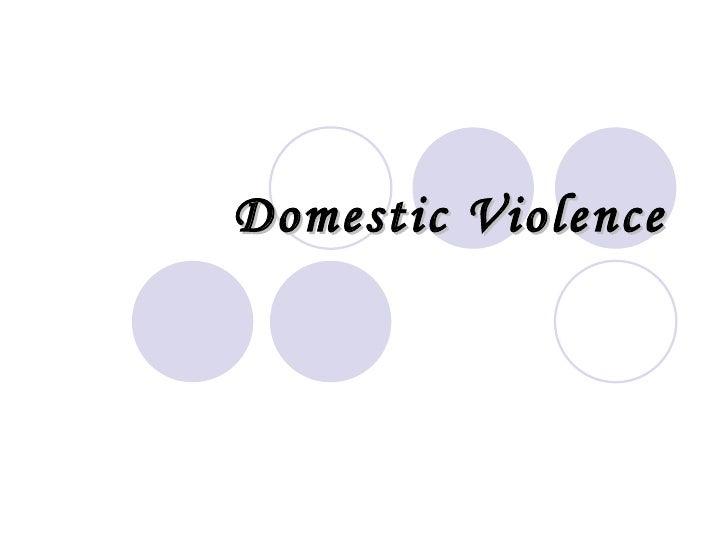 Gender/LGBT Issues presentation update 2