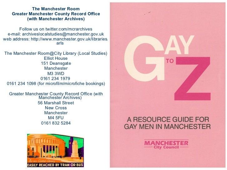 LGBT Archives Feb 2012
