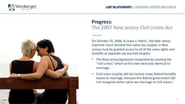 civil union or marriage Previous marriage or civil union applicants must provide the date, county, and state in which any previous marriage or civil union ended.