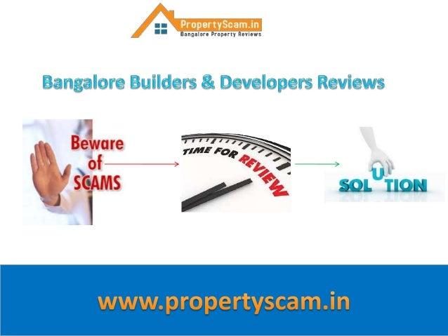 Lgcl builders reviews
