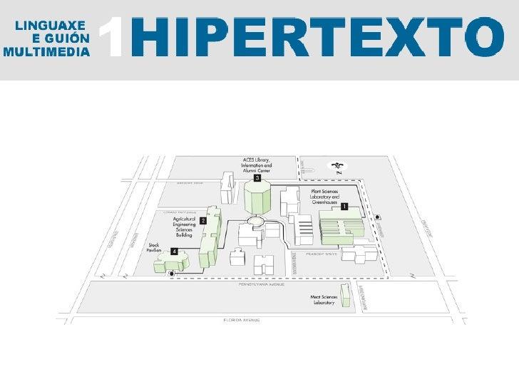 LGMEDIA - 1 - HIPERTEXTO