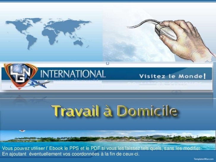 Lgn international-france 2
