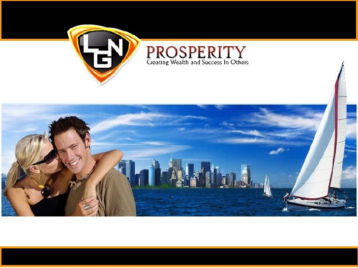 LGN Prosperity Powerpoint with TOSB