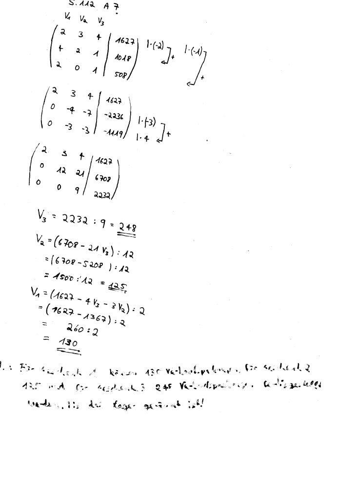 Lgs Beispiele002