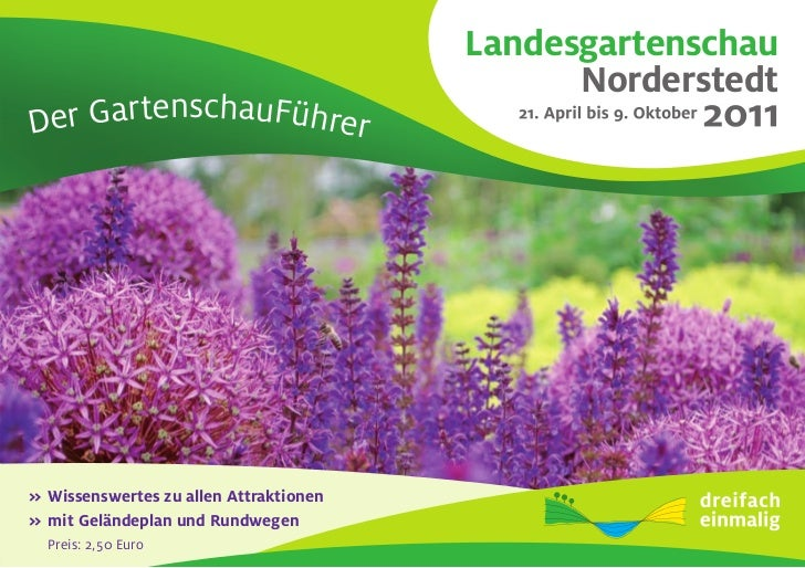 LGS_GartenschauFührer_Leseprobe.pdf