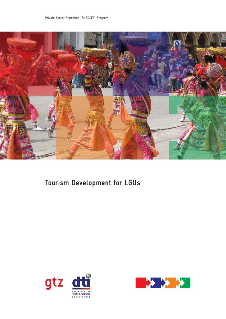Lgu tourism guide-14 dec09