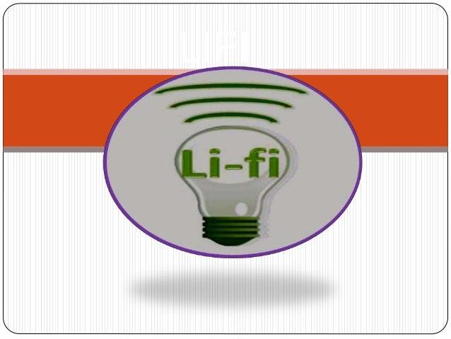 Li fi-130402084458-phpapp01