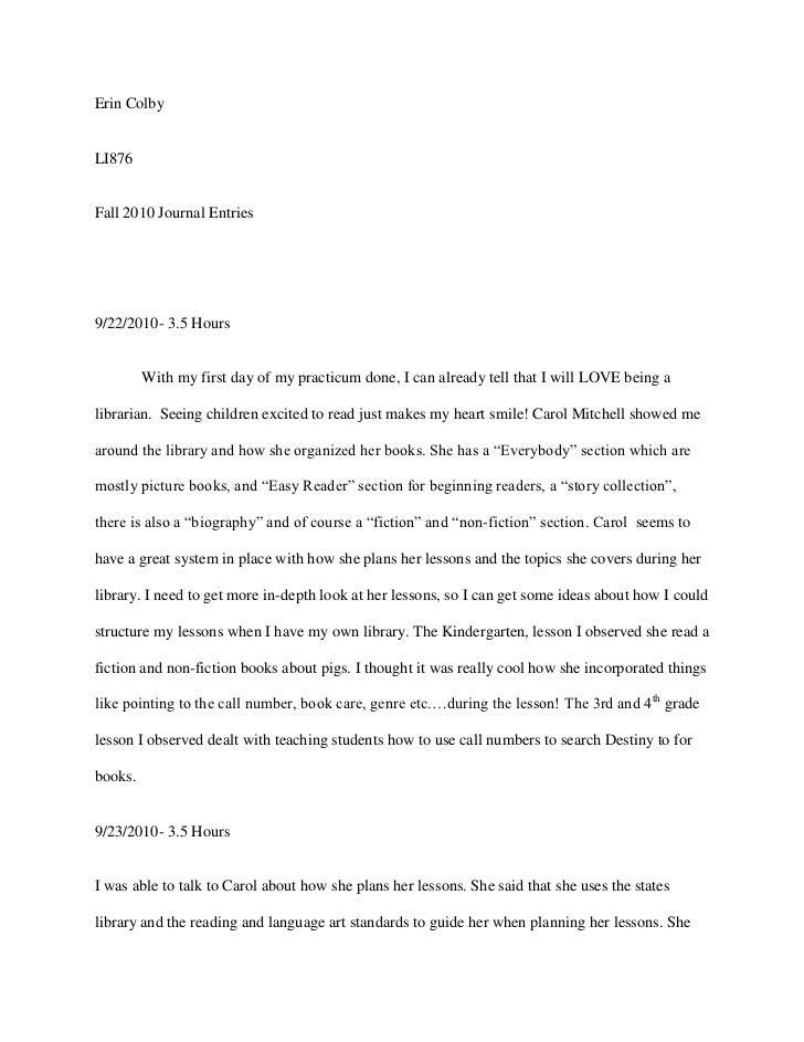 Li876 journal entries