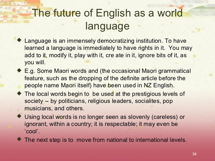 english to maori dictionary phrases