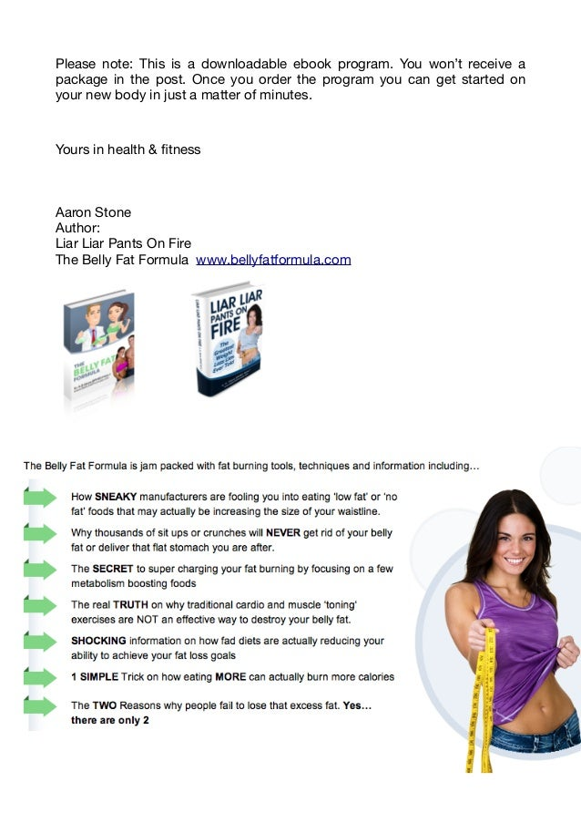 Diet shake systems ways to lose weight quickly at home shop target for nutritional shakes diet nutrition you will love at great low prices free shipping on purchases over 25 and free pick up inagenix malvernweather Images