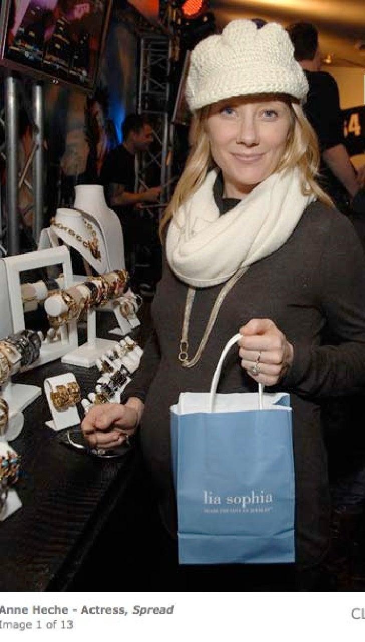 liasophia jewelry career | Lia Sophia jewelry and a great ...