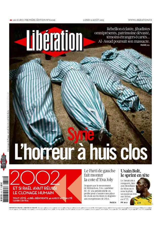 AFP Le Parti de gauche fait monter la cote d'Eva Joly Draguée par le mouvement de Mélenchon, l'ex-candidate EE-LV à la pré...