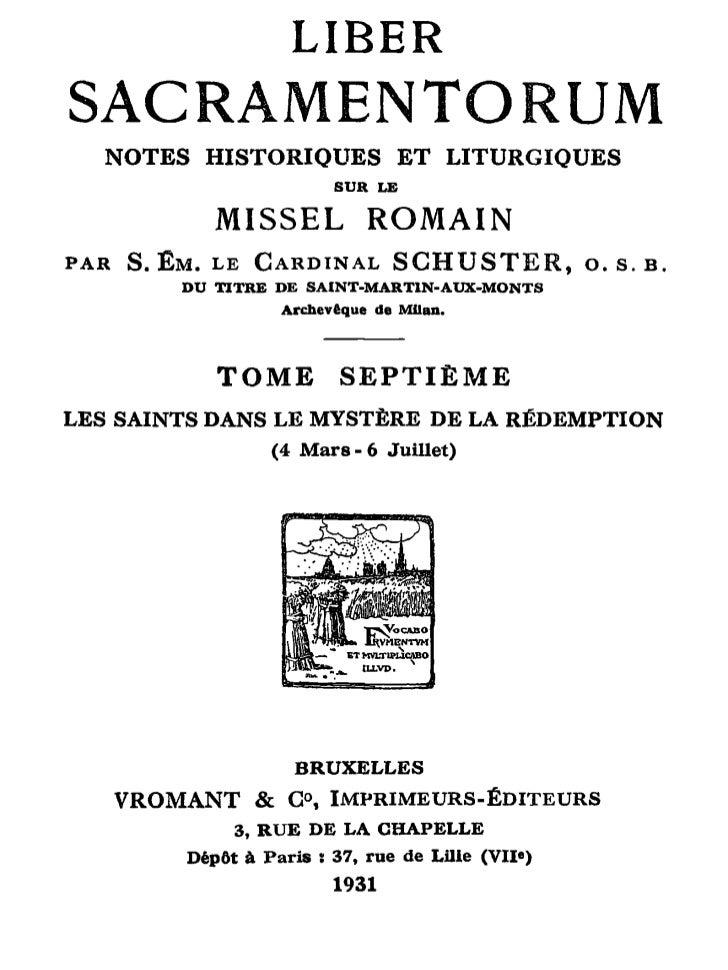 Liber sacramentorum (tome_7)