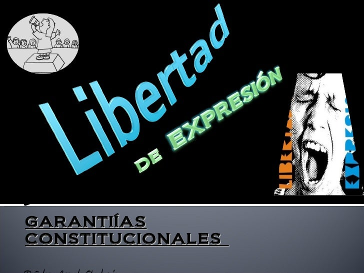 Libertad d expresion ultimo (2)