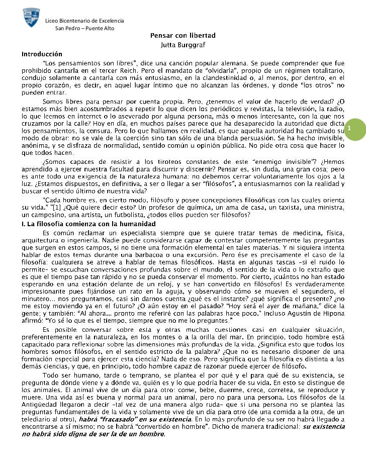 Liceo Bicentenario de Excelencia    San Pedro – Puente Alto                                   1