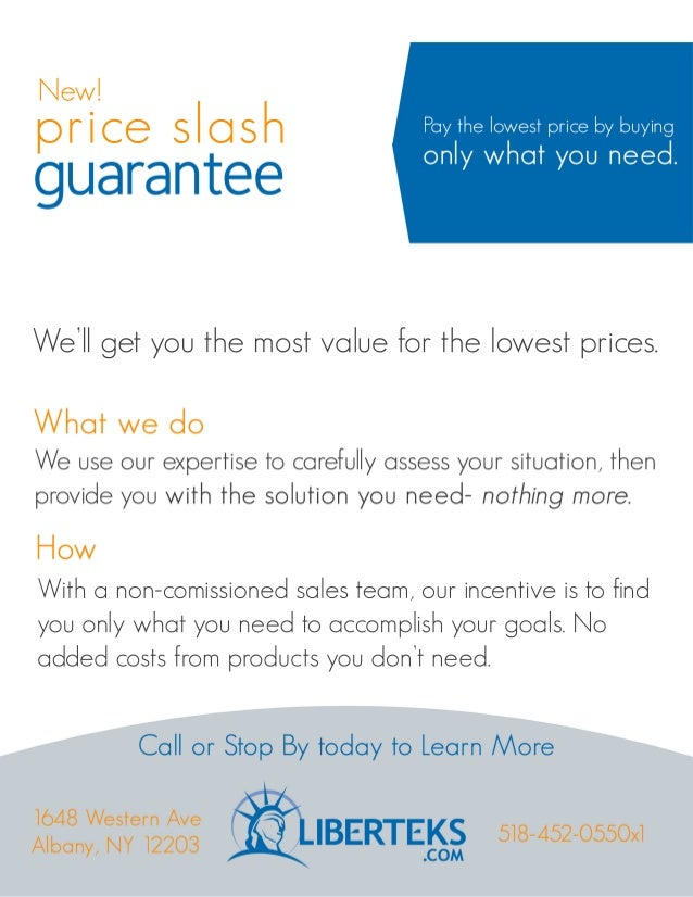 New! priceslash We'llgetyouthemostvalueforthelowestprices. Withanon-comissionedsalesteam,ourincentiveistofind youonlywhaty...