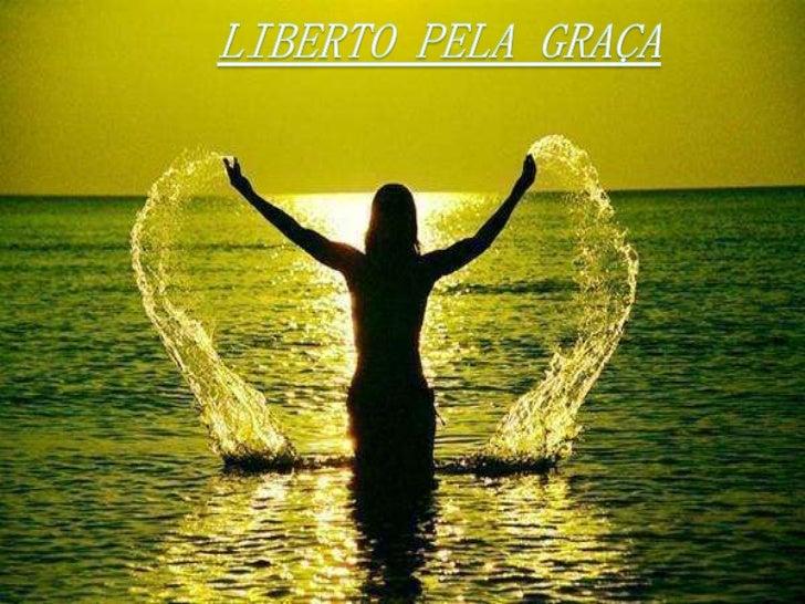 Sou Elias R. de Oliveira, e o amor      do Senhor para comigo, constrange-me a fazer este relato,    não para que o homem ...
