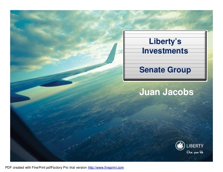 Liberty2012