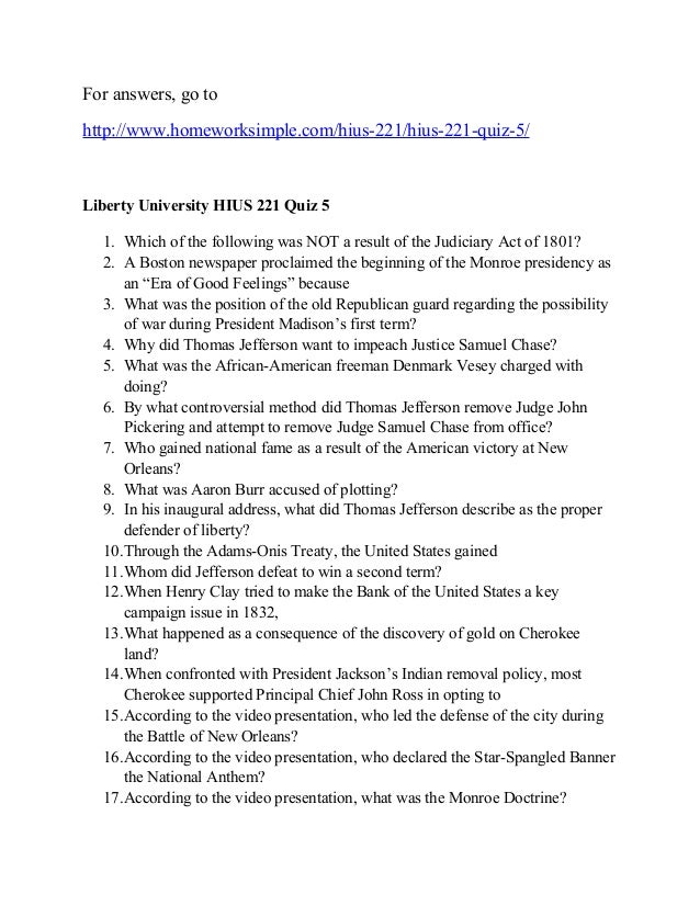 litr 221 quiz 1 Download this litr 309 study guide to get exam ready in less time study guide uploaded on may 3, 2017 1 page(s.