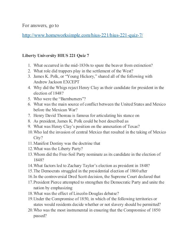 hius 221 Read and download liberty hius 221 quiz 3 answers free ebooks in pdf format - the new york state directory 1999 2000 new york state directory the new york.