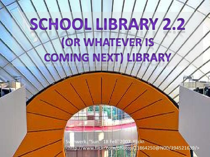 Library22Revised