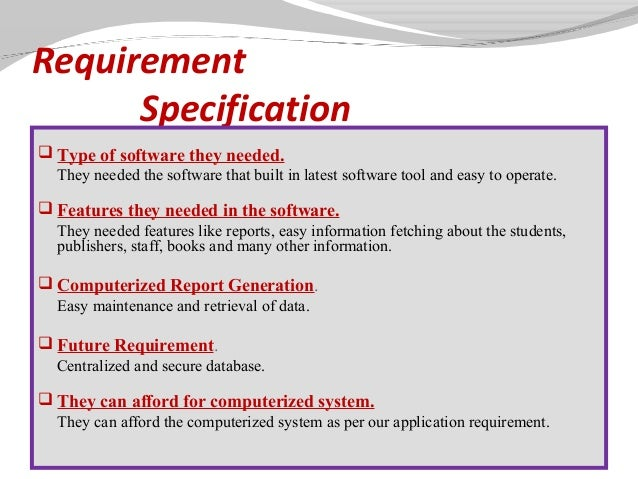 intorduction to computer systems essay Below c level:an introduction to computer systems numerous papers in computer science and such as the linux operating system and.