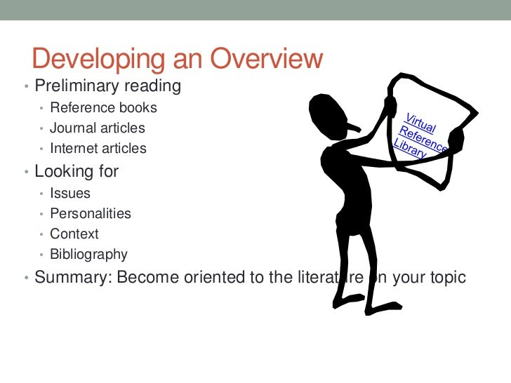 What are the advantages of using academic journals in a dissertation over text books?