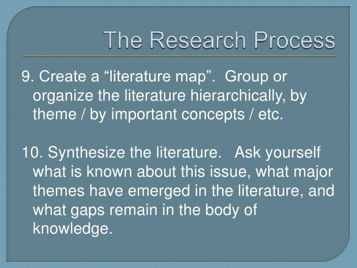 purpose of literature review in research paper What is a review of the literature a literature review is an account of what has been published on a topic by accredited in writing the literature review, your purpose is to convey to your reader what knowledge and ideas have been or research question that my literature review helps to.