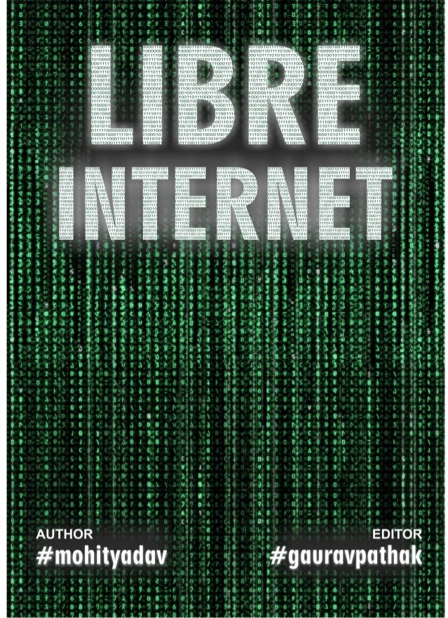Libre internet   bypassing internet censorship