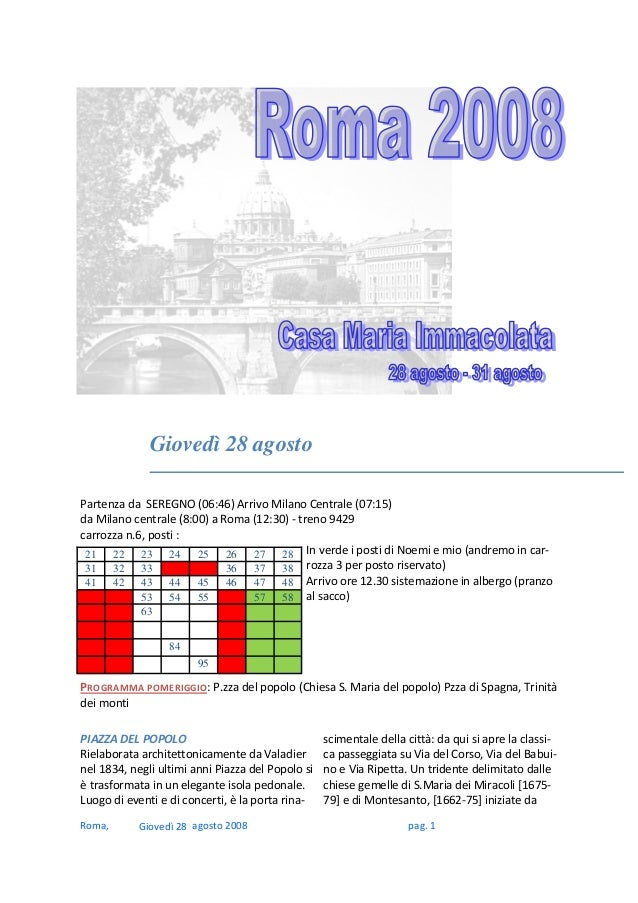 Roma,agosto2008pag.1 ...