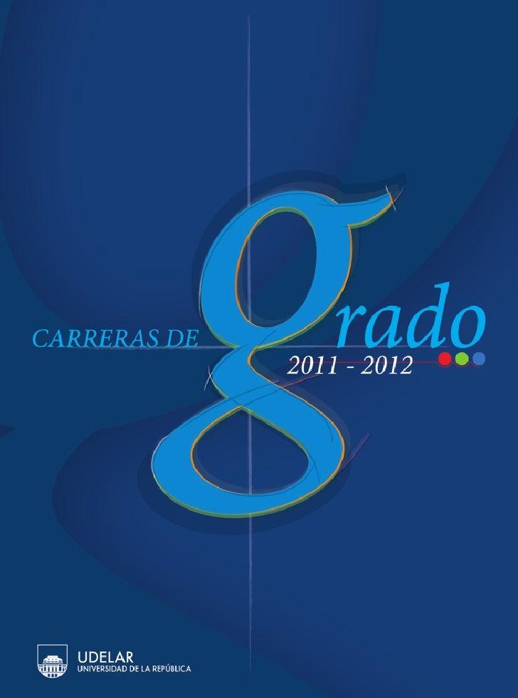Librillo carreras de_grado_2011_-_2012