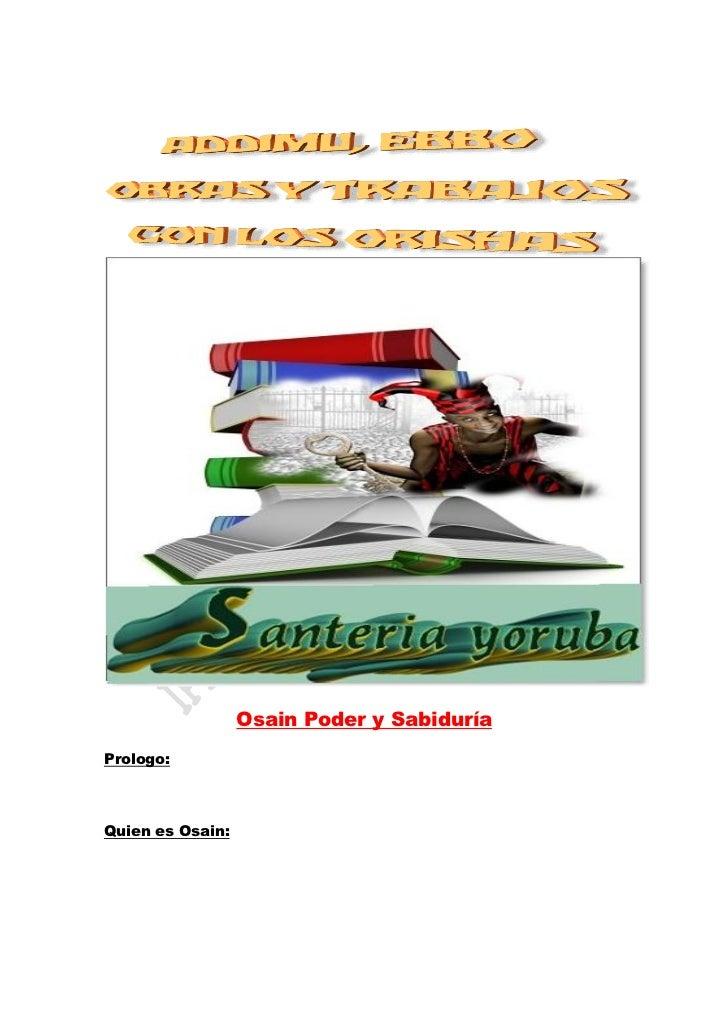 Libro de-los-1001-obras