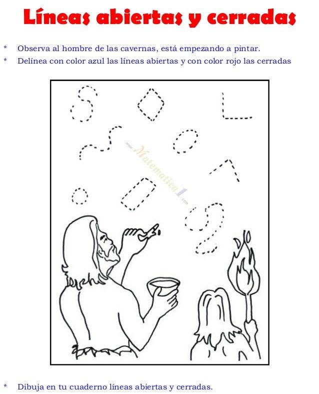 Libro de matematicas para preescolar pdf sealturbabit for Estandares para preescolar