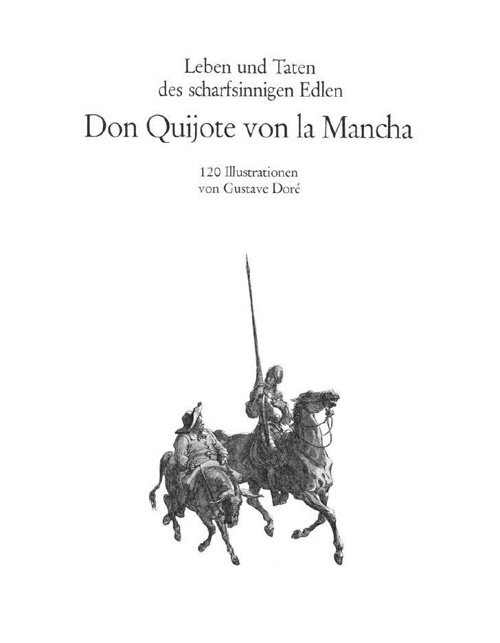 don quixote miguel de cervantes pdf free download
