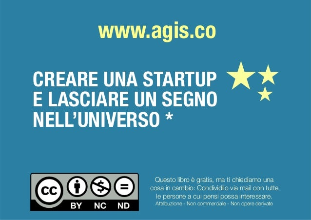 Startup by AGIS.CO