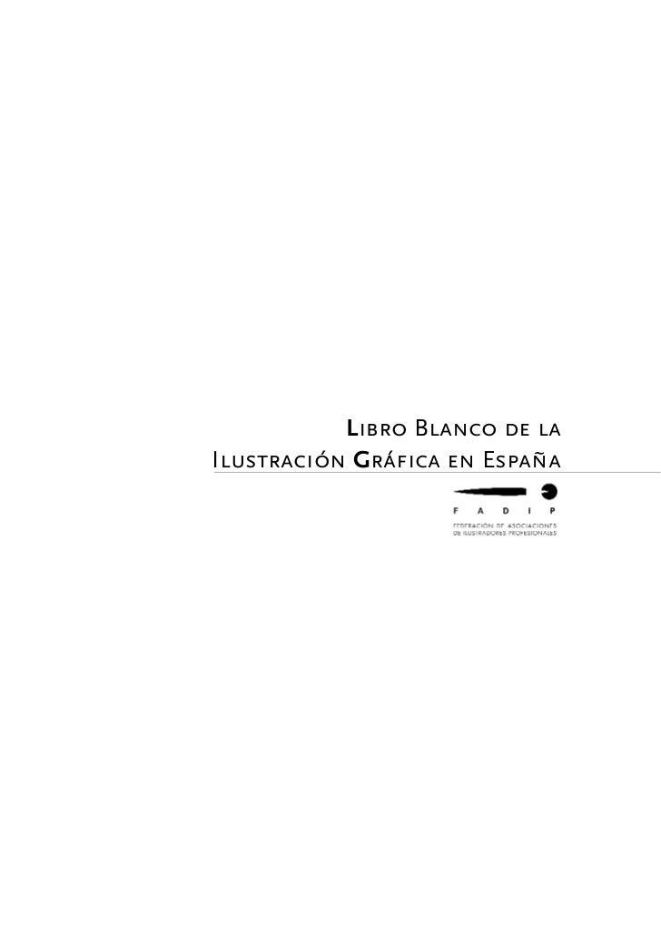 Libroblanco