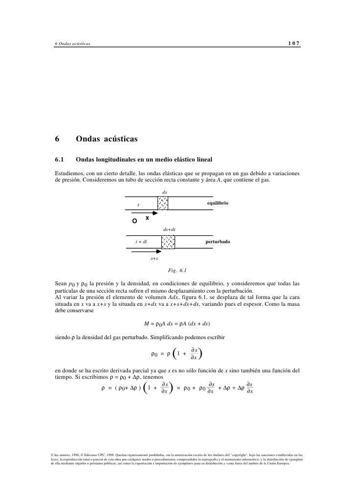 Librocap1