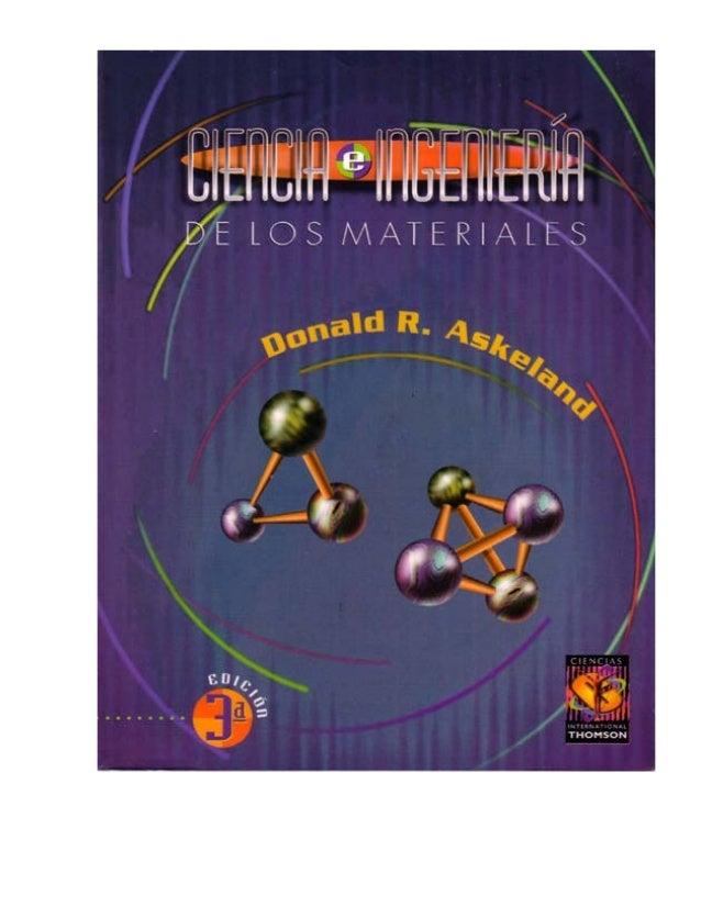 Libro ciencia e ingenieria_de_los_materiales_askeland