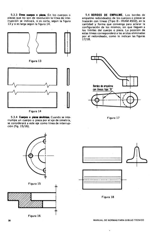 libro de dibujo tecnico 1 jose